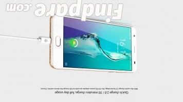 Phonemax Ace 1 Plus smartphone photo 13
