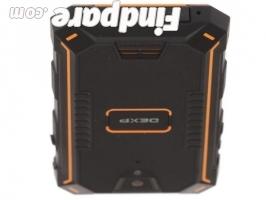 DEXP Ixion P350 Tundra smartphone photo 4