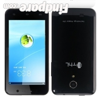 THL W100 smartphone photo 1