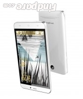 Verykool Lotus s5001 smartphone photo 3