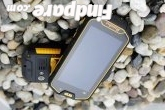 Runbo X6 smartphone photo 4