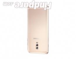 Samsung Galaxy J7 Plus C710FD smartphone photo 7