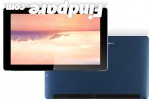 Cube i7 Remix tablet photo 7