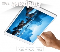 Teclast 98 2GB-32GB tablet photo 1