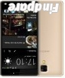 Amigoo R200 smartphone photo 3