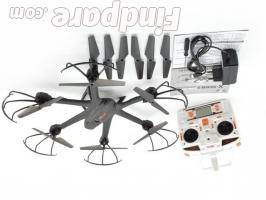 MJX X600 drone photo 2