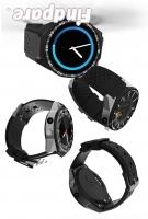 ZGPAX S99C smart watch photo 7