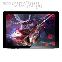 Onda V18 Pro 32GB tablet photo 1