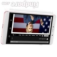 Mpie S12 smartphone photo 4