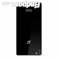 Allview X2 Soul Pro smartphone photo 3