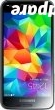 Samsung Galaxy S5 Mini Dual smartphone photo 1