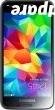 Samsung Galaxy S5 Mini Dual smartphone photo 1