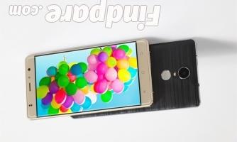 Zopo Color F1 smartphone photo 5