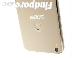 Alcatel Shine Lite smartphone photo 6