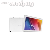 ASUS ZenPad 10 Z300C 32GB tablet photo 14