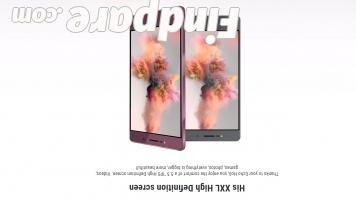 Echo Holi smartphone photo 3