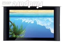 IBall Slide 3G Q81 tablet photo 3