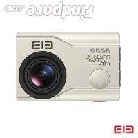 Elephone Explorer Elite action camera photo 2
