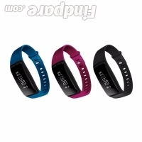 TEAMYO V07 Sport smart band photo 10