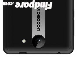Videocon Krypton V50DC smartphone photo 2