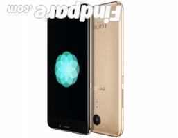 InnJoo Pro 2 smartphone photo 1