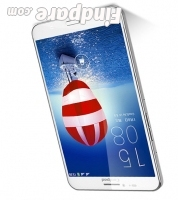 Coolpad 9976A Halo smartphone photo 2