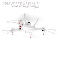 Syma X8 Pro drone photo 8