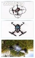 JJRC H6c Mini drone photo 9