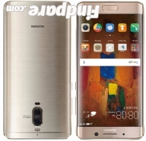 Huawei Mate 9 Pro AL00 6GB 128GB smartphone photo 3