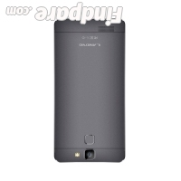Landvo L600 Pro smartphone photo 3