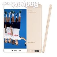 Leagoo T5c smartphone photo 3