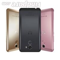 Wileyfox Swift 2 X smartphone photo 4