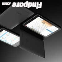 Cube Freer X9 tablet photo 13
