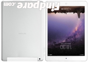 Onda V919 3G Air octa core smartphone tablet photo 1
