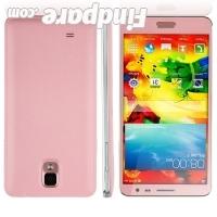 Tengda N8800 smartphone photo 1