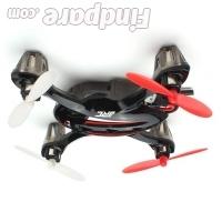 JJRC H6D drone photo 10