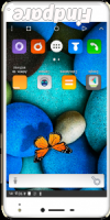 Intex Aqua S9 PRO smartphone photo 1