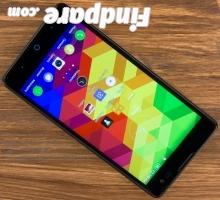 ZTE V5 Max S smartphone photo 1