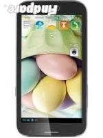 Jiake N7100W smartphone photo 1