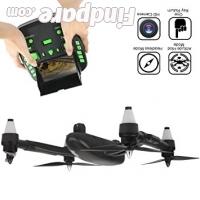 HeLICMAX G2S drone photo 3