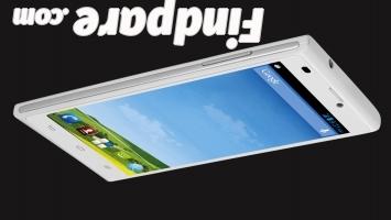 ZTE Blade L2 smartphone photo 3