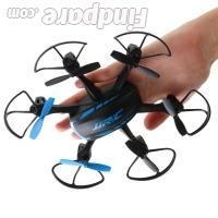 JJRC H21 drone photo 3