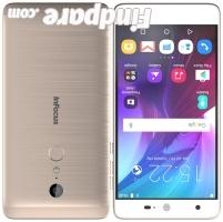 InFocus Epic 1 smartphone photo 3