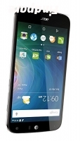 Acer Liquid Jade Z630S smartphone photo 2