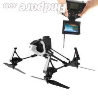 WLtoys Q333 drone photo 1