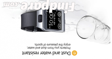 NO.1 G2 smart watch photo 8