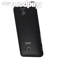 ASUS ZenFone 4 smartphone photo 2