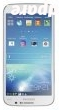 Samsung Galaxy Mega 5.8 smartphone photo 5