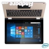 VOYO Vbook V2 tablet photo 4