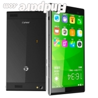 Jiayu G6 2GB 16GB smartphone photo 1